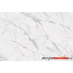 Encimera 38mm marmol 240cm