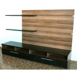 Mueble de Salón Andres